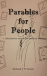 Parables for People