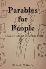 Parables for People - richardgentle.co.uk