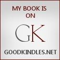 good kindle books - richardgentle.co.uk