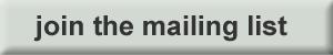 Join mailing list - richardgentle.co.uk